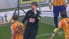 Bundesliga'da En Komik Anlar