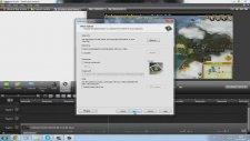 Camtasia Studio 8 Kullanımı + Fraps + Audacity