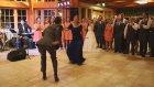 Damatla Annesinin Müthiş Düğün Dansı