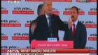 Devlet Bahçeli  En Komik 5 Anı - 2014 Yerel Seçimleri En Komik Anları