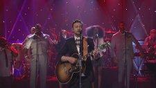 Justin Timberlake - Not A Bad Thing