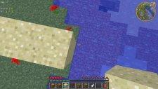 Minecraft Yogbox - Bölüm 6 - Muratpaşa Seddi :d