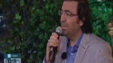 Mustafa Demirci - Güllerin Efendisi
