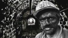 Selda Bağcan - Maden İşçileri (Maden Şehitleri Anısına)