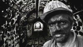 Selda Bağcan - Maden İşçileri