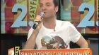 Sinan Özen Sorma Ne Haldeyim İstek Şarkı 2012