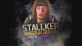 Stallker - Mağdur Doğum