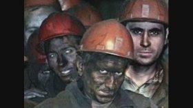 Aşık Mahzuni Şerif - Madenciler