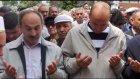 Hayatını kaybeden madenciler için gıyabi cenaze namazı kılındı - GİRESUN