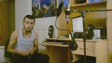 Sanjar Rap - Bu Şarkım Sana - [ Sadece Bekleyin] Kesinizlee !