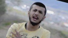 Sanjar Rap - Bu Şarkım Sana - Sanjar [muhteşemmm]beytobeat