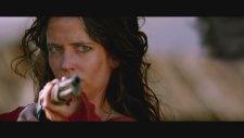 The Salvation - International Trailer - Eva Green, Mads Mikkelsen