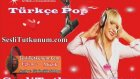 Türkçe Pop 2015 - Derin Mevzu ( Remix )