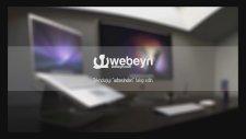 WeBeyn de Haftanın Özeti (5 - 11 Mayıs 2014)