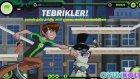 Ben 10 Zombobo Oyunu Tanıtım Videosu