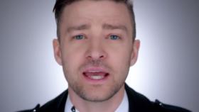 Michael Jackson - Love Never Felt So Good (Feat. Justin Timberlake)