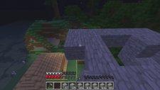 Minecraft Oynuyoruz; Ep.14 - Örümcek Gözü