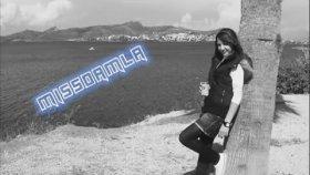 Miss Damla - Anladım