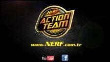 Nerf Super Soaker Storm Serisi