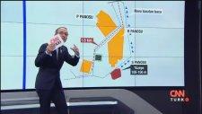 Soma Maden Haritası'nın Detayları