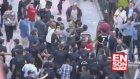 Soma'da Başbakan Erdoğan Protesto Edildi