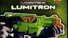 Vortex Lumitron