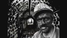 Bir Madencinin Vasiyeti