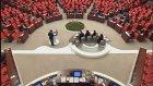 Chp'li Özgür Özel Soma'daki Endişeleri 15 Önce