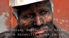 Madenciler (Şiir)