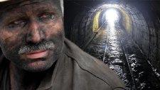 Soma Maden İşçisinin Mektubu