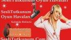 Ankara Oyun Havaları 2014 - Entarisi Dım Dım Yar