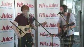 Ed Sheeran - Feat. Passenger - No Diggity