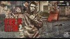Hidra - Neden Mi İllegal 2 (2013)