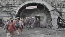 İşte Faciadan Önce O Maden Ocağı
