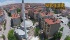 Kırşehir Havadan Çekim - 3