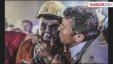 Madencileri Anlatan Anlamlı ve Duygusal Şarkı