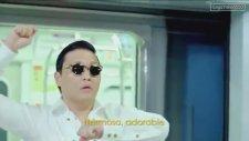 Psy - Gam Gam Style