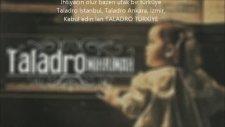 Taladro - Alkışlayacaksınız