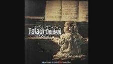 Taladro - Mihrimah ( Albüm Tanıtım )