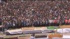 11 işçinin cenaze namazını, Diyanet İşleri Başkanı Görmez kıldırdı - BALIKESİR