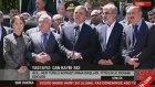 Cumhurbaşkanı Gül'den Maden Faciası Açıklaması