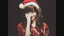 Demi Lovato - Have Yourself A Merry Little Christmas