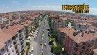 Kırşehir Havadan Çekimler 5