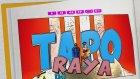 Tapo & Raya - Bomba
