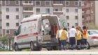 Erzurum'da otomobille tır çarpıştı: 1 ölü, 3 yaralı - ERZURUM