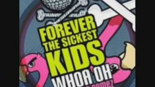 Forever The Sickest Kids Ft. Selena Gomez - Whoa Oh! (Full Song Whit Lyrics)
