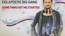 Murat Uyar Feat Dolapdere Big Gang