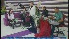Nadir Saltık - Sohbet - Necati Aksoy -  2 - Etv Televizyonu