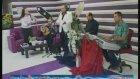 Necati Aksoy - Nadir Saltık -  Aşkımla Oynama - Etv Televizyonu