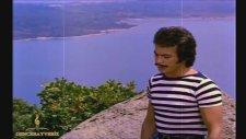 Orhan Gencebay - Yaşamak Bu Değil ( 1976 )